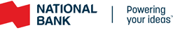 logo National Bank