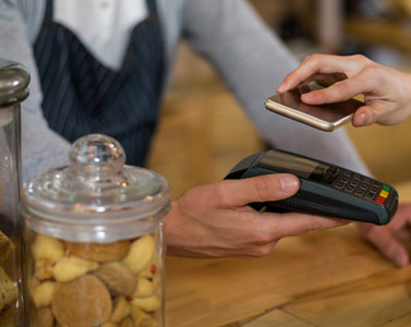 The Best Payment Systems for Your Start-Up
