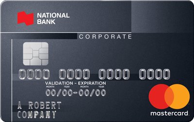 img-corporate-card-400x253.png