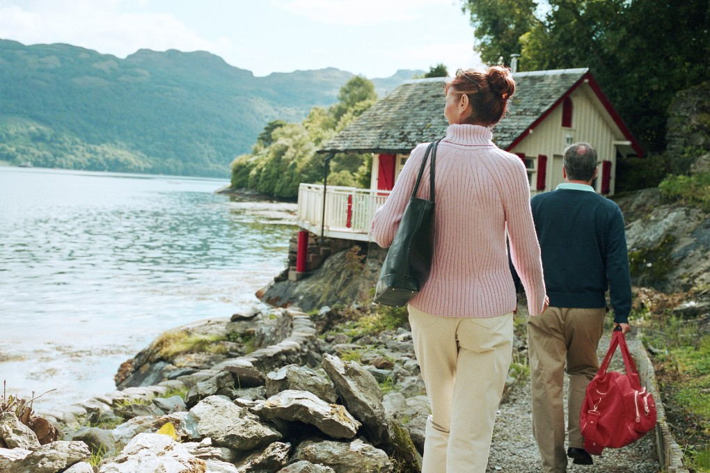 Moving for Retirement: Should You Downsize to a Smaller Home?