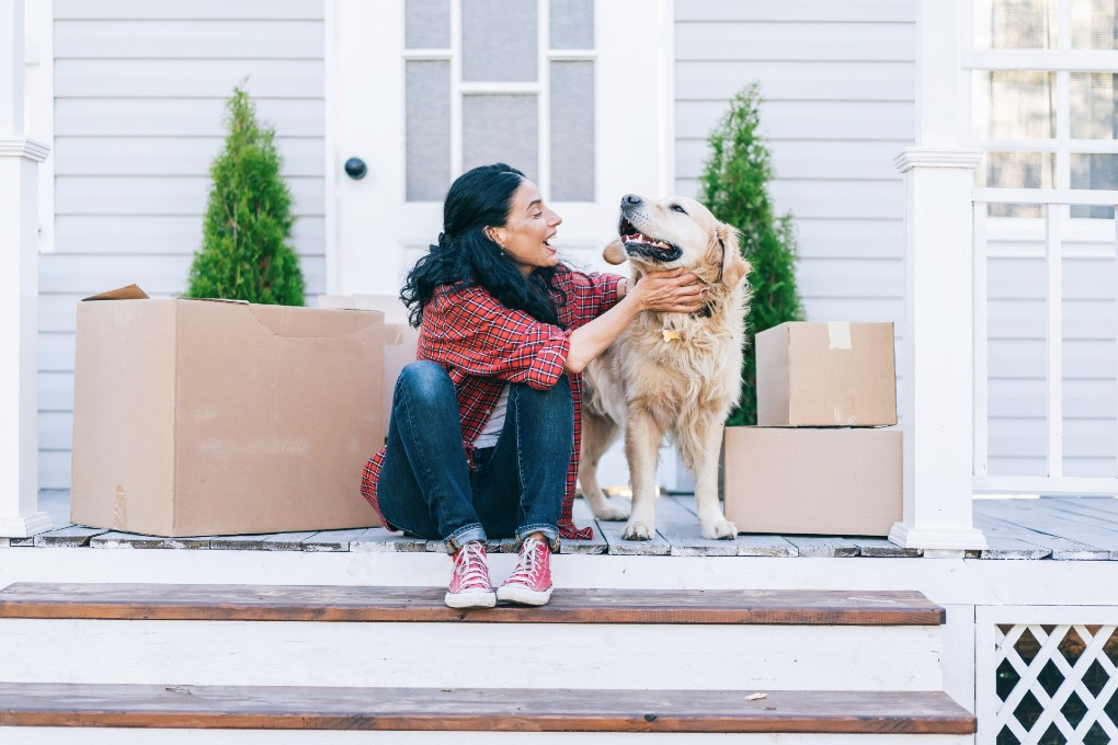 Home buying 101 for newcomers in Canada