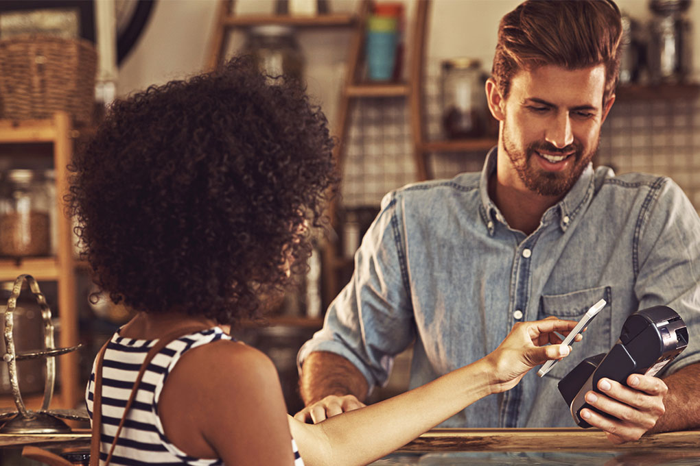 3 reasons why your start-up should accept mobile payments
